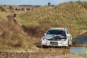 EDFO_CSR-14_22 februari 2014-16-33-01__D1_8730_RallyPro Circuit Short Rally - Circuit Park Zandvoort