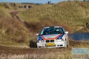 EDFO_CSR-14_22 februari 2014-16-35-56__D1_8747_RallyPro Circuit Short Rally - Circuit Park Zandvoort