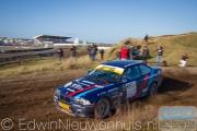 EDFO_CSR-14_22 februari 2014-16-39-48__D2_8173_RallyPro Circuit Short Rally - Circuit Park Zandvoort