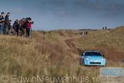 EDFO_CSR-14_22 februari 2014-16-39-57__D1_8766_RallyPro Circuit Short Rally - Circuit Park Zandvoort