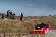 EDFO_CSR-14_22 februari 2014-16-42-30__D1_8782_RallyPro Circuit Short Rally - Circuit Park Zandvoort