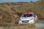 EDFO_CSR-14_22 februari 2014-16-43-02__D1_8789_RallyPro Circuit Short Rally - Circuit Park Zandvoort