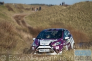 EDFO_CSR-14_22 februari 2014-16-44-01__D1_8795_RallyPro Circuit Short Rally - Circuit Park Zandvoort