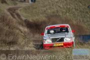 EDFO_CSR-14_22 februari 2014-16-51-08__D1_8798_RallyPro Circuit Short Rally - Circuit Park Zandvoort