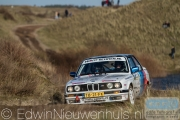 EDFO_CSR-14_22 februari 2014-16-52-06__D1_8802_RallyPro Circuit Short Rally - Circuit Park Zandvoort