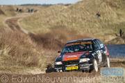 EDFO_CSR-14_22 februari 2014-17-06-14__D1_8861_RallyPro Circuit Short Rally - Circuit Park Zandvoort