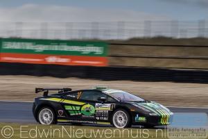 EDFO_CSR-14_22 februari 2014-12-38-16__D1_8327_RallyPro Circuit Short Rally - Circuit Park Zandvoort