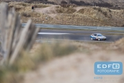 Martin Nortier - Timothy Kion - Opel Astra F GSi 16v - RallyPro Circuit Short Rally 2015 - Circuit Park Zandvoort