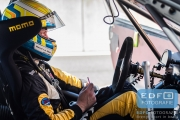 Marcel van de Maat - BS Racing Team - BMW E46 GTR - Supercar Challenge - Spa Euro Race - Circuit Spa-Francorchamps