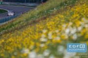 Bob Herber - Rapide Racing - Mercedes C63 - Supercar Challenge - Spa Euro Race - Circuit Spa-Francorchamps