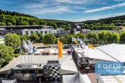 Supercar Challenge - Spa Euro Race - Circuit Spa-Francorchamps