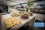 Supercar Challenge - Spa Euro Race - Circuit Spa-Francorchamps
