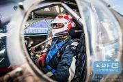 Ronald van Loon - BlueBerry - BMW E46 M3 - Supercar Challenge - Spa Euro Race - Circuit Spa-Francorchamps