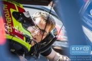 Supercar Challenge DTM - Circuit Park Zandvoort