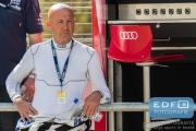 Pol Stoffel - Day-V-Tec - Supercar Challenge DTM - Circuit Park Zandvoort