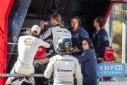 Day-V-Tec - Supercar Challenge DTM - Circuit Park Zandvoort