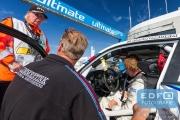 Daan Meijer - Lammertink Racing - Supercar Challenge DTM - Circuit Park Zandvoort