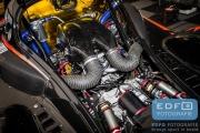 Henk Thuis - Radical RXC 2.7 V8 - Radical Benelux - Supercar Challenge DTM - Circuit Park Zandvoort