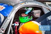 Kelvin Snoeks - Dodge Viper GT3-R - Supercar Challenge DTM - Circuit Park Zandvoort