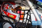 Max Koebolt - Volvo S60 V8 - Day-V-Tec - Supercar Challenge DTM - Circuit Park Zandvoort