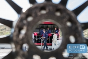 Joost Kooi - Day-V-Tec - Supercar Challenge DTM - Circuit Park Zandvoort