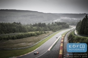 11 June 2016- Spa Euro Races 2016 - 3rd round of the Supercar Challenge powered by Pirelli 2016
