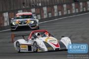 EDFO_Syntix_SuperPrix_Circuit_Zolder-115