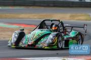 EDFO_Syntix_SuperPrix_Circuit_Zolder-130
