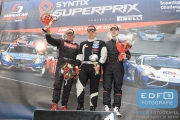 EDFO_Syntix_SuperPrix_Circuit_Zolder-136