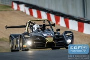 EDFO_Syntix_SuperPrix_Circuit_Zolder-71