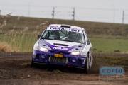 EDFO_TS13_1134__D2_8322_Tank S Rally 2013 - Emmeloord