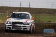 EDFO_TS13_1141__D2_8355_Tank S Rally 2013 - Emmeloord