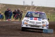 EDFO_TS13_1147__D2_8387_Tank S Rally 2013 - Emmeloord
