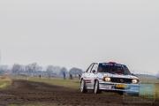 EDFO_TS13_1201__D1_8272_Tank S Rally 2013 - Emmeloord
