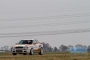 EDFO_TS13_1505__D1_8395_Tank S Rally 2013 - Emmeloord
