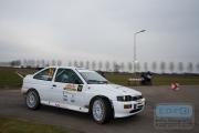 EDFO_TS13_1507__D2_8523_Tank S Rally 2013 - Emmeloord