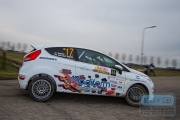 EDFO_TS13_1508__D2_8526_Tank S Rally 2013 - Emmeloord
