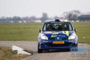 EDFO_TS13_1743__D1_8476_Tank S Rally 2013 - Emmeloord