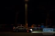 EDFO_TS13_2002__D2_8599_Tank S Rally 2013 - Emmeloord