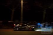 EDFO_TS13_2014__D1_8545_Tank S Rally 2013 - Emmeloord