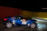 EDFO_TS13_2018__D2_8630_Tank S Rally 2013 - Emmeloord