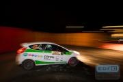 EDFO_TS13_2034__D2_8647_Tank S Rally 2013 - Emmeloord