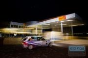 EDFO_TS13_2043__D2_8661_Tank S Rally 2013 - Emmeloord