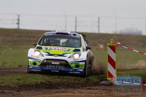 EDFO_TS13_1131__D2_8308_Tank S Rally 2013 - Emmeloord