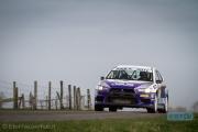 EDFO_TSR14_15 maart 2014-11-35-45__D1_0438_Tank S Rally 2014 - Emmeloord