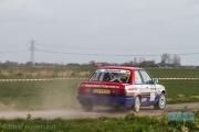 EDFO_TSR14_15 maart 2014-12-12-16__D1_0743_Tank S Rally 2014 - Emmeloord