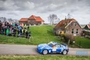 EDFO_TSR14_15 maart 2014-13-27-03__D2_9465_Tank S Rally 2014 - Emmeloord