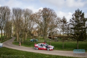 EDFO_TSR14_15 maart 2014-14-45-52__D2_9473_Tank S Rally 2014 - Emmeloord
