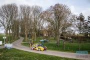 EDFO_TSR14_15 maart 2014-14-46-56__D2_9474_Tank S Rally 2014 - Emmeloord