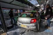 EDFO_TSR14_15 maart 2014-15-47-21__D2_9492_Tank S Rally 2014 - Emmeloord